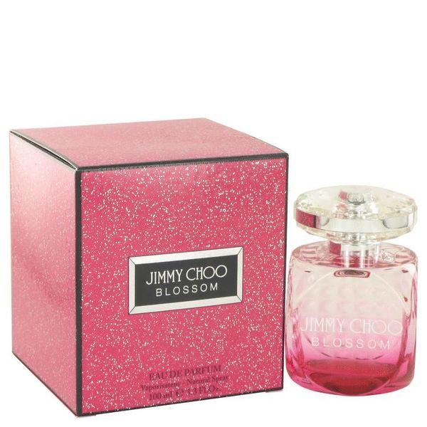Jimmy Choo Blossom 100 ml Eau de Parfum Spray
