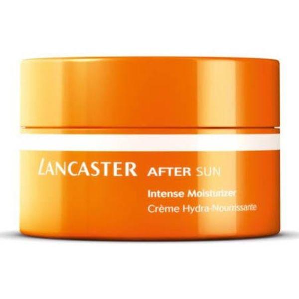 Lancaster Intense Moisturizer for Body After Sun cream 200 ml