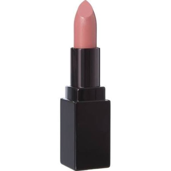 Laura Mercier - 4,0 GR - Creme Smooth Lip Colour - Girly