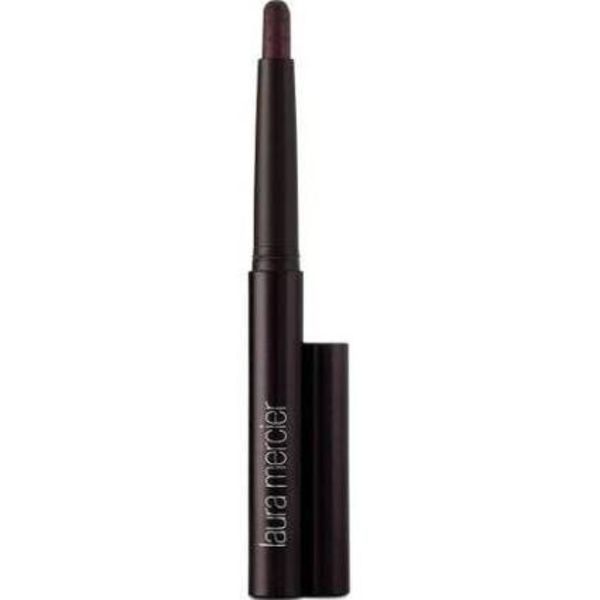 Laura Mercier Caviar stick eye colour 1.64 gr