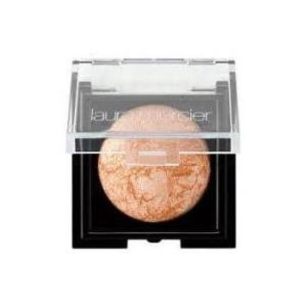 Laura Mercier Baked Eye Colour 1.8 gr
