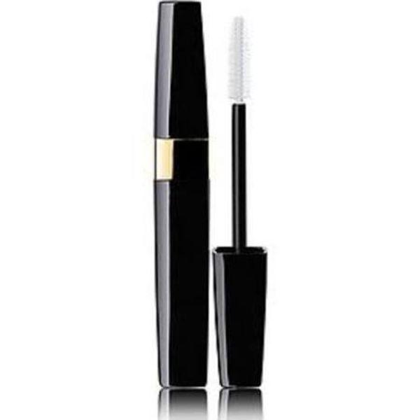 Chanel Inimitable - #30 Noir Brun - Mascara