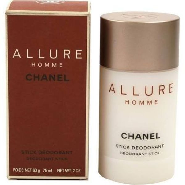 Chanel Allure Pour Homme - 75 ml - Deodorant