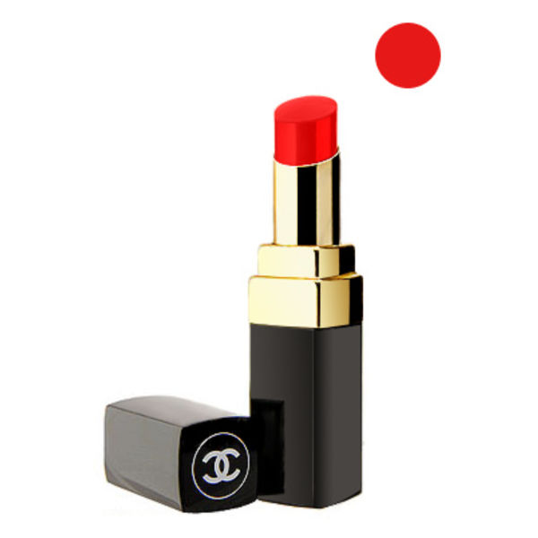 Chanel Rouge Coco Shine - #84 Dialogue - Lippenstift 3 gr