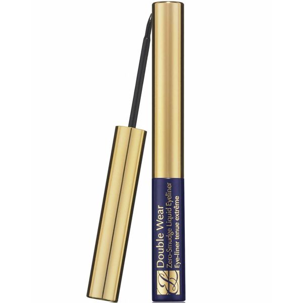 E.Lauder Double Wear Zero-Smudge Liquid Eyeliner 3 ml
