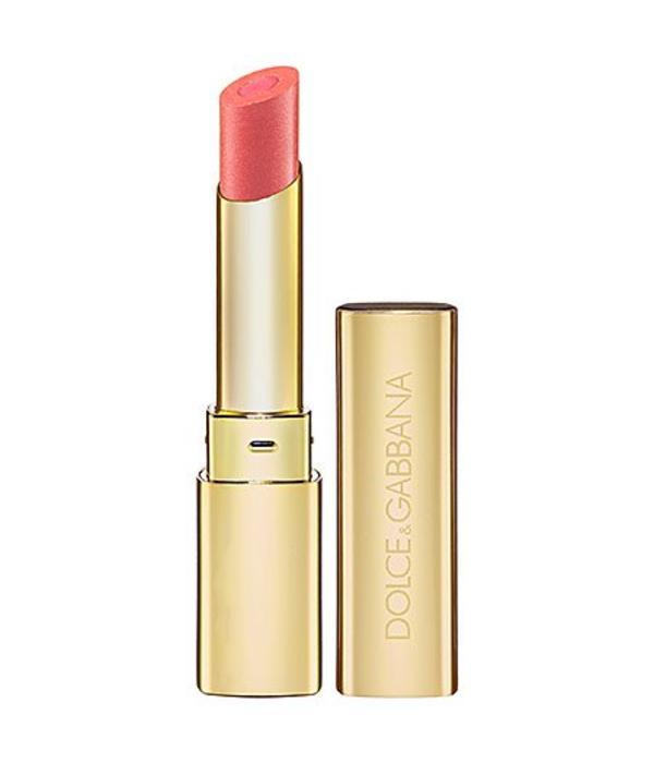 Dolce & Gabbana D&G Classic Cream Lipstick #20 Sensation