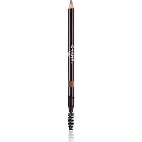 Chanel Crayon Sourcils Sculpting Eyebrow Pencil #10 Blond Clair 1 gr