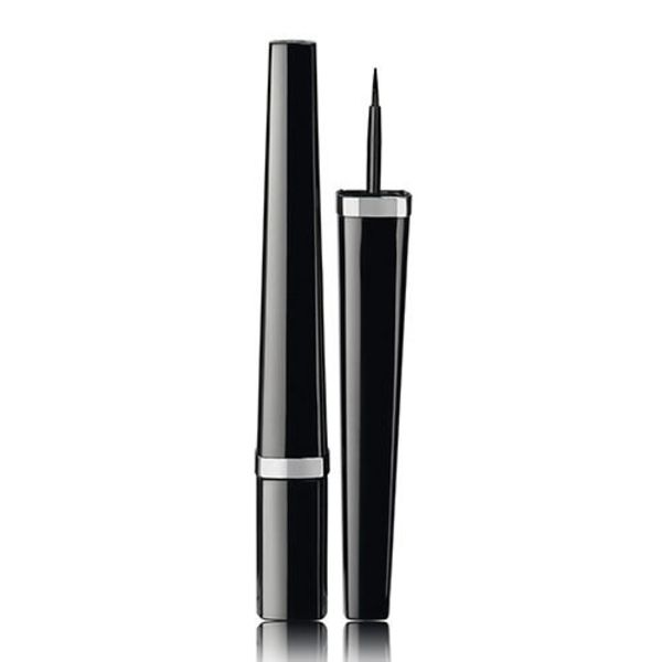 Chanel Ligne Graphique de Chanel Liquid Eyeliner #10 Noir 2,5 ml