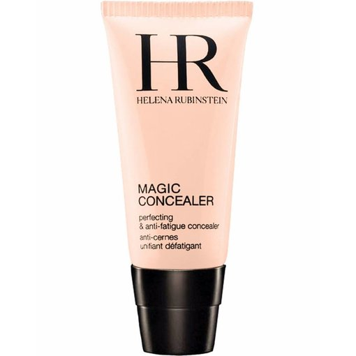 Helena Rubinstein HR Magic Concealer #02 Medium 15 ml
