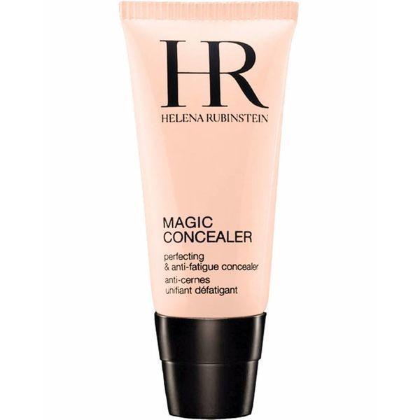 HR Magic Concealer #02 Medium 15 ml