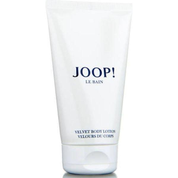 Joop! Le Bain velvet body lotion 150 ml