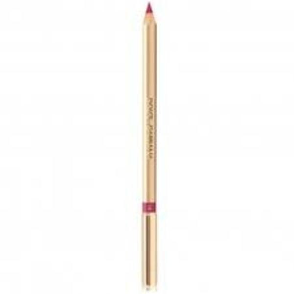 D&G Lip Liner Pencil #06 Soft