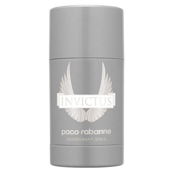 Paco Rabanne Invictus deo stick 75 ml
