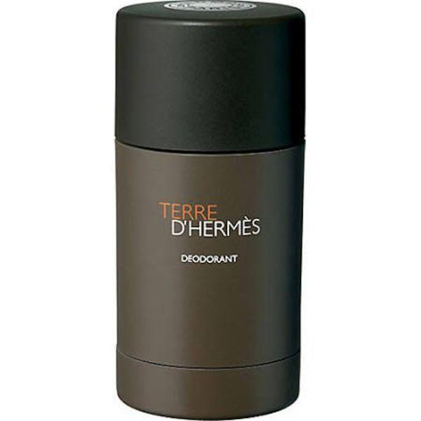 Hermes Terre D'Hermes deo stick 75 ml