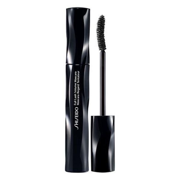 Shiseido Full Lash Volume Mascara 8 ml