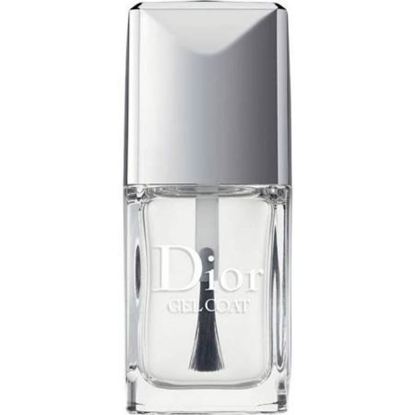 C.Dior Gel Coat Spectaculair Shine & Shape 10 ml