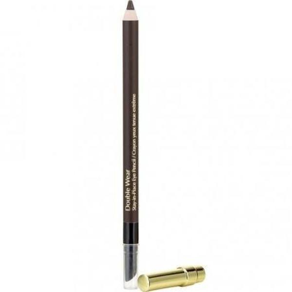 E.Lauder Double Wear Stay In Place Eye Pencil 1,2 gr