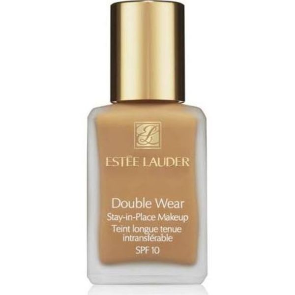 E.Lauder Double Wear Stay In Place Makeup SPF10 30 ml