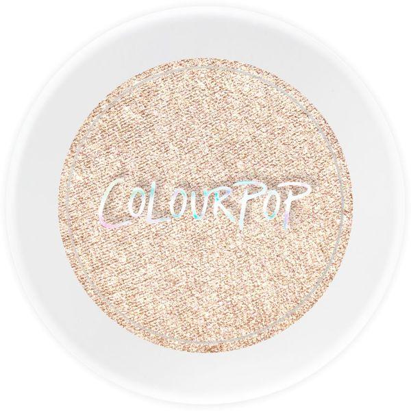 Colourpop Highlighter Flexitarian