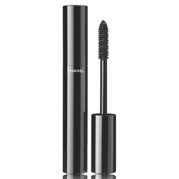 Chanel Le Volume de Chanel #10 Noir - Zwart - Mascara