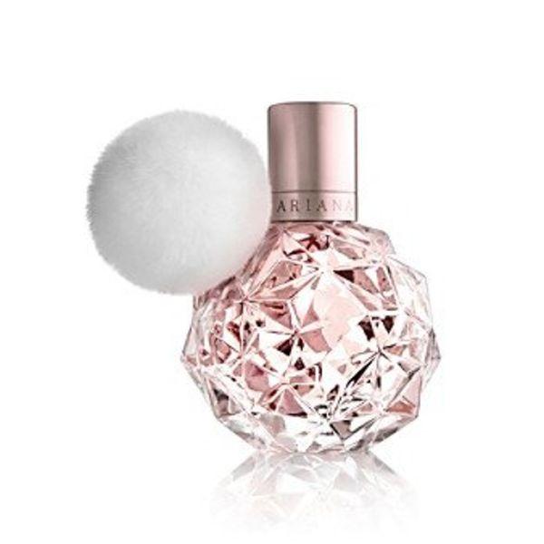 Ari by Ariana Grande Eau De Parfum 50ml