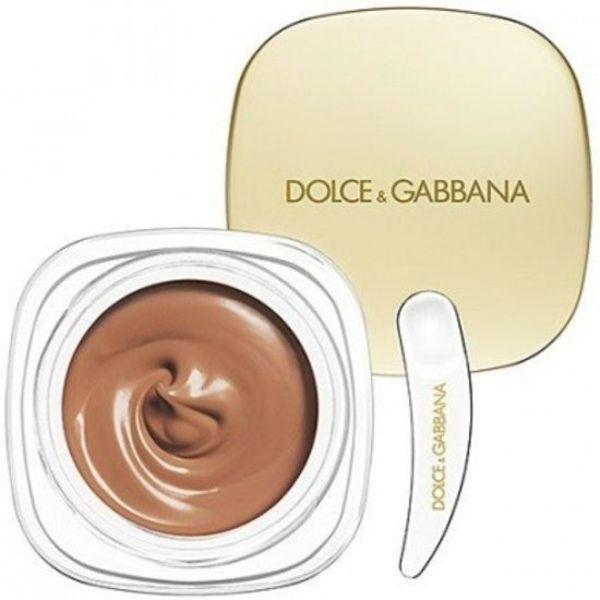 D&G Perfect Luminous Creamy Foundation #170 Golden Honey 30 ml