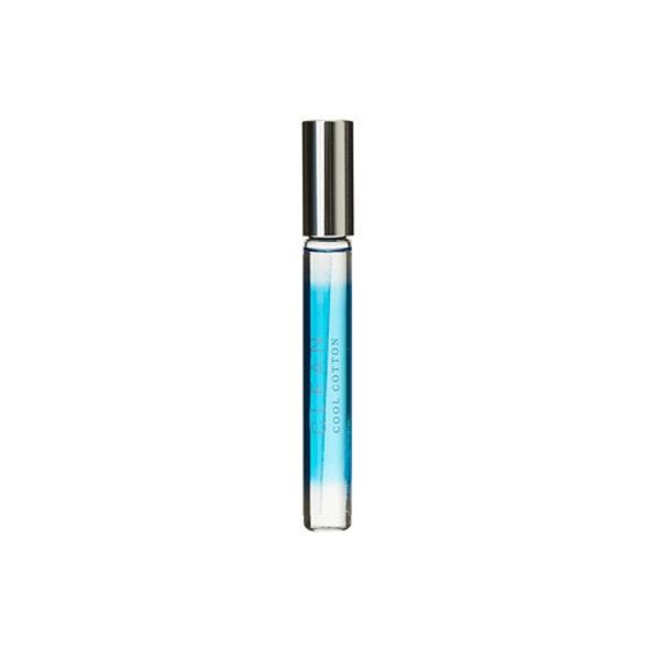 Clean Cool Cotton edp rollerball