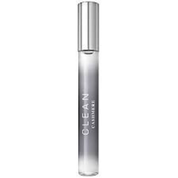 Clean Cashmere edp rollerball 10 ml