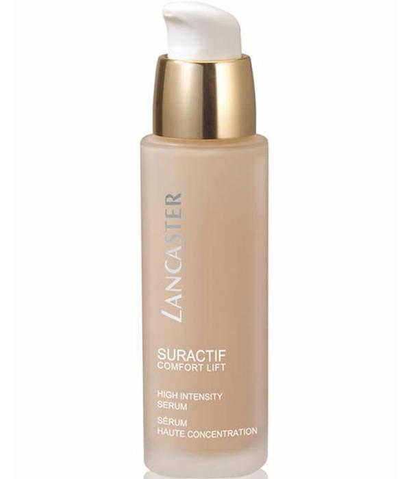 Lancaster Lancaster Suractif Comfort Lift High Intensity Serum 30 ml