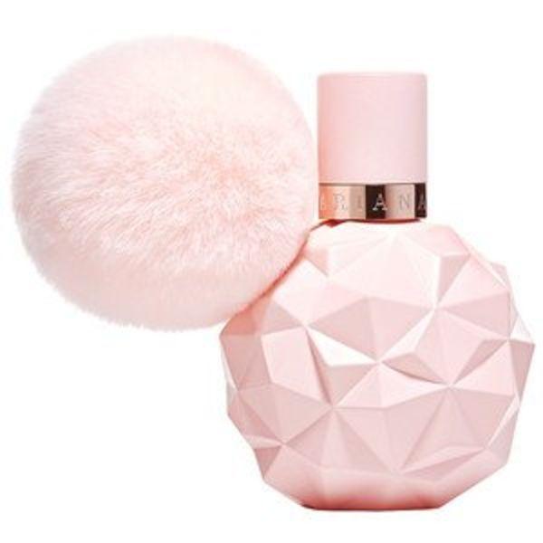 Ariana Grande Sweet Like Candy edp spray 50ml