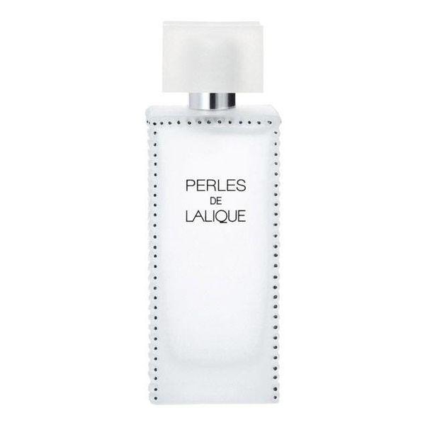 Lalique Perles Woman eau de parfum spray 100 ml UNBOXED