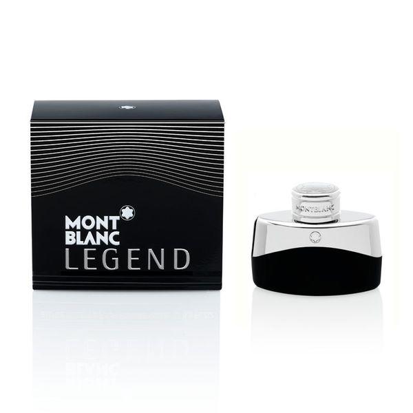 Mont Blanc Legend eau de toilette 30 ml