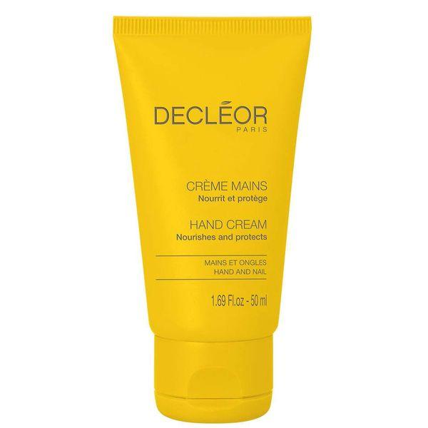 Decléor Hand Cream 50ml