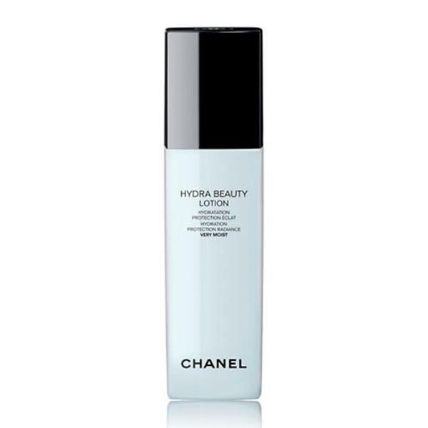 Chanel - Hydra Beauty Lotion Very Moist - Hydratatie, Bescherming En Stralende Huid - 150ml