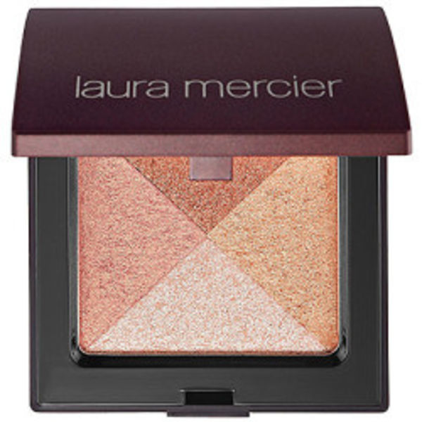 Laura Mercier Shimmer Bloc Peach Mosai 6 gr