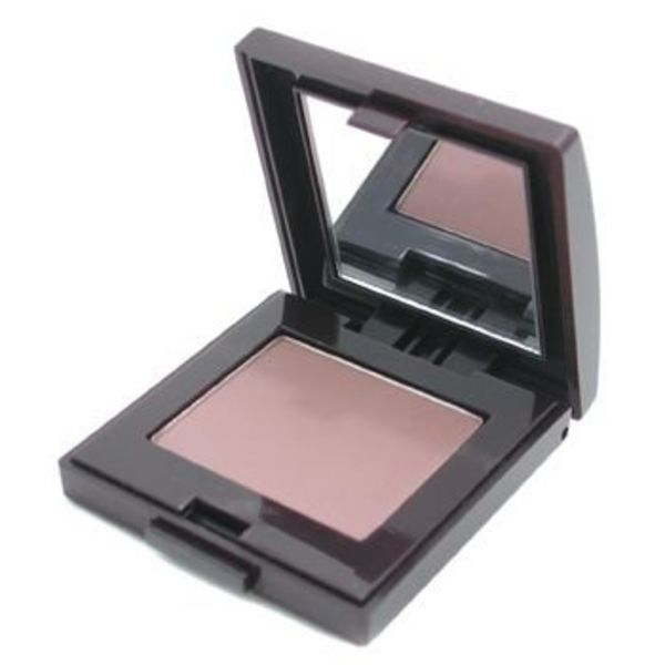 Laura Mercier Matte Eye Colour Fresco 2,6 gr