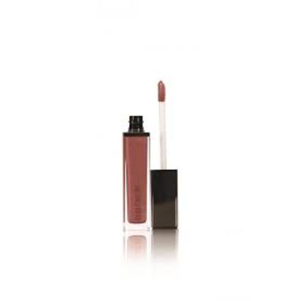 Laura Mercier - 6 ml - Paint Wash Liquid Lip Colour - Rosewood