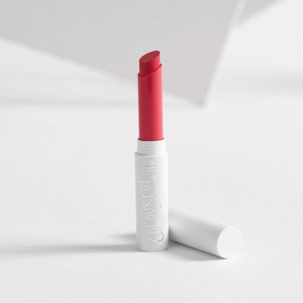 Colourpop Blotted Lip On a Stick