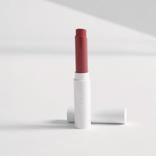 Colourpop Blotted lip Drip