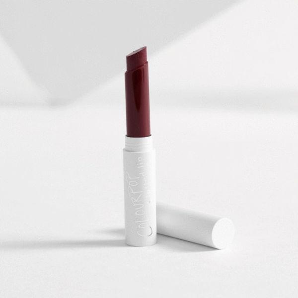 Colourpop Blotted lip Lolly