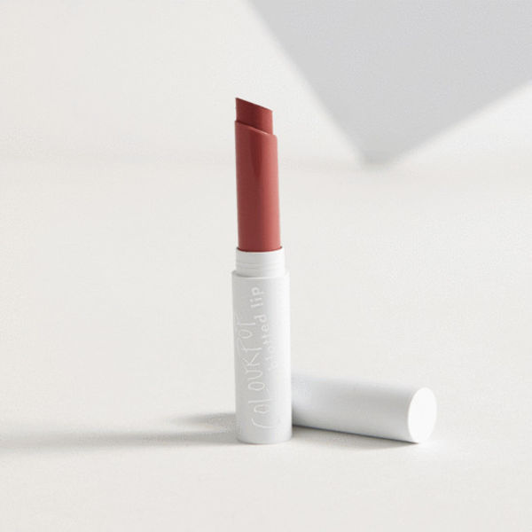 Colourpop Blotted lip Candyfloss