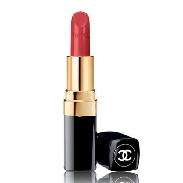 CHANEL Nr. 442 - Dimitri LIPSTICK ROUGE COCO Lipstick 3.5 g