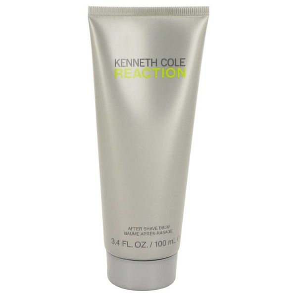 Kenneth Cole Reaction Men After Shave Balm 100 ml