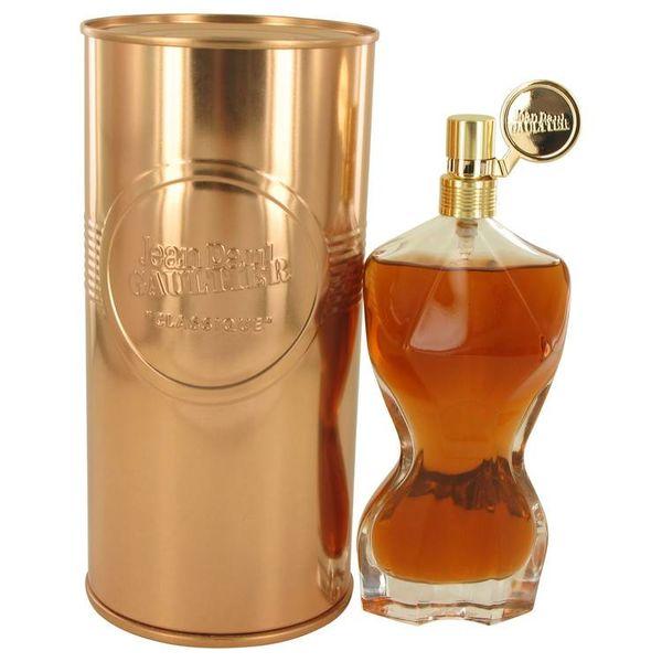 Jean Paul Gaultier Premium edp 100 ml