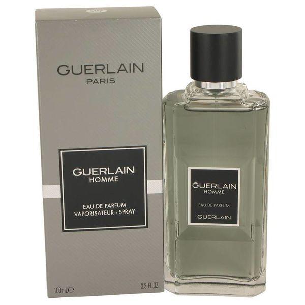 Guerlain Homme Eau de Parfum (EDP) 100 ml