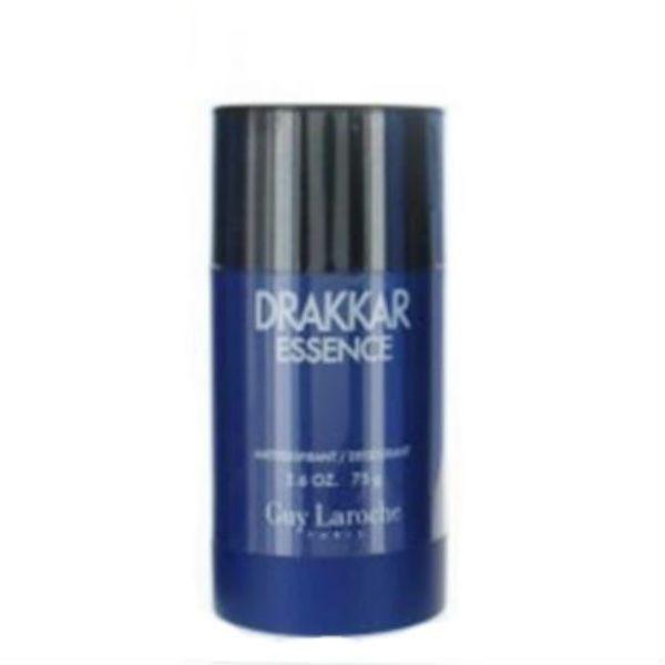 Drakkar Essence Deodorant Stick 75 gr