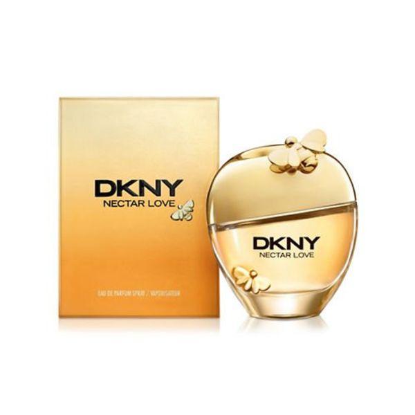 DKNY Nectar Love Edp Spray 50 ml
