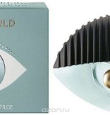 Kenzo Kenzo World Edp Spray 50 ml