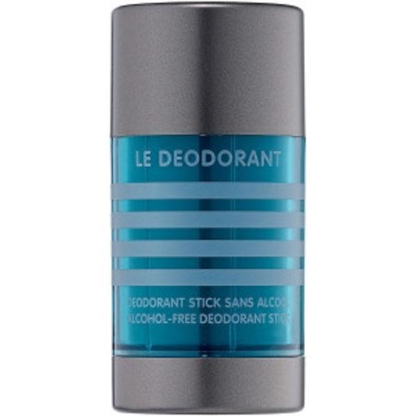 Jean Paul Gaultier Le Male Deodorant Stick (75 g)