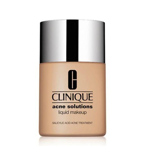 Clinique Anti-Blemish Solutions Liquid Make-Up